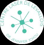 Dr Jennifer Ichou » Médecine esthétique et anti-âge - Mésothérapie à Levallois-Perret (92300)<br>Tél.09  80 44 37 24